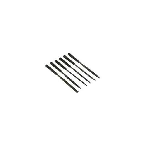 0-22-500 Set pile ceasornicar/modelism/hobby, Stanley