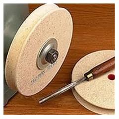 Disc curbat din pasla pentru polizor, Veritas Tools.
