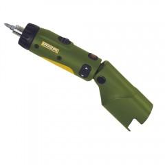 Surubelnita electrica, KS/A, (fara incarcator si acumulator), Proxxon