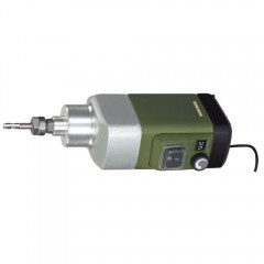 Motor pentru frezare brushless, UF/E, 230V, Proxxon