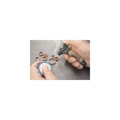 Mini lampa de lipit cu gaz MB010