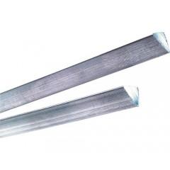 Cositor S-Sn97Cu3 333 mm 130 g, pentru lipit tabla de cupru, 2 bucati