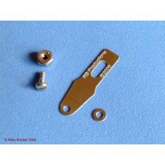 RB-T010(H) suport optional pentru Rivet-R MINI