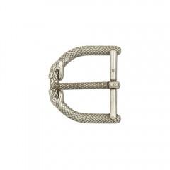 Catarama pentru curea Snake Tandy Leather SUA