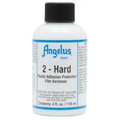 Aditiv pentru suprafete dure Angelus 2-HARD 29.5ml