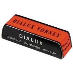 Pasta de preslefuire metale - DIALUX VORNEX