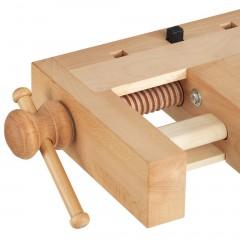 Maner lemn serie Scandi Plus/Nordic Plus/Hobby Plus Sjobergs