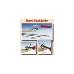 7205 Modelator electric pentru navomodelism
