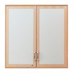 Usi tabla alba pentru dulap de depozitare CABINET 1 Sjobergs