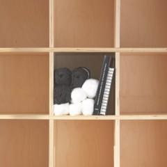 Baza pentru dulap de depozitare CABINET 1,2,3,4 Sjobergs