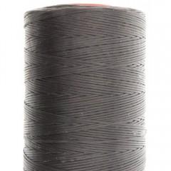 Ata de cusut piele RITZA 25 -Tiger Thread - 25m - 0.8 mm grosime