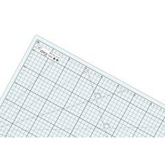Placa taiere autovindecabila transparenta Altera PRO Line