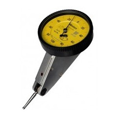 Maneta indicator pentru ceas comparator Mitutoyo