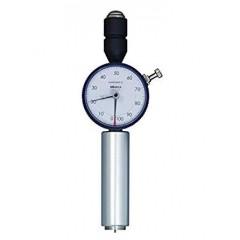 HH-331 Durimetru analogic lung, Mitutoyo