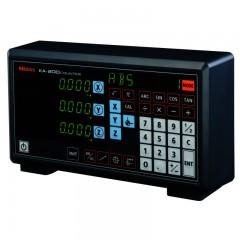 Sistem citire DRO masini unelte Mitutoyo KA-200