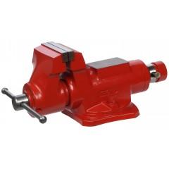 Cleme hidraulice, York H Standard