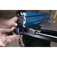 Sistem de manomentru de precizie, KREG®