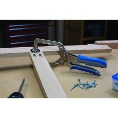 Cleme pentru proiecte din lemn Automaxx®, KREG®