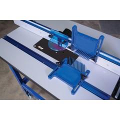 Featherboard-ul True-FLEX ™ pachet dublu, KREG®