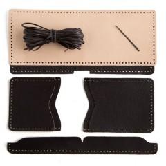 Kit portofel Tandy Leather