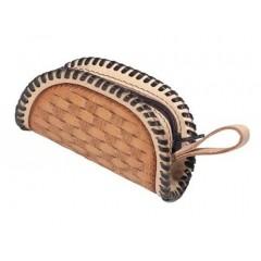 Kit geanta TOM THUMB Tandy Leather