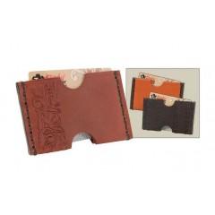 Kit husa carduri Kylo Tandy Leather
