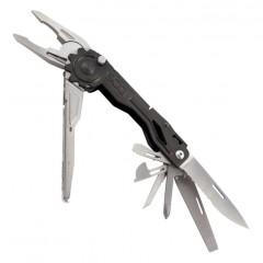 Multi-tool SOG SWITCHPLIER 2.0 cu 12 scule