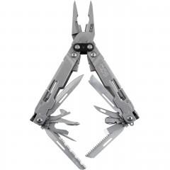 Multi-tool SOG POWERACCESS cu 18 scule