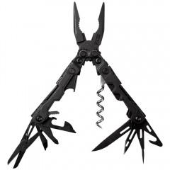 Multi-tool SOG PowerLitre - Black