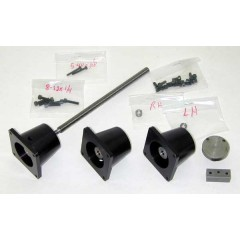 6715 kit upgrade la pregatire CNC pt frezele 2000