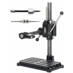 24560 Set stand gaurire/frezare 500/350mm port tarod
