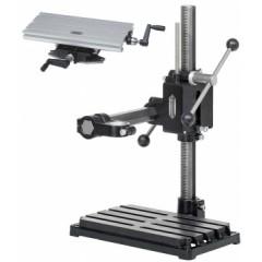24558 Set stand gaurire/frezare 500/350mm si masa frezare