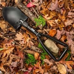 Lopata pliabila SOG - Entrenching Tool
