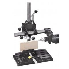 24522 Stand gaurire/frezare 750/500mm, cu sistem fixare