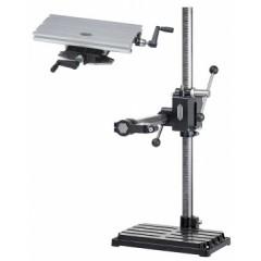 24526 Stand gaurire/frezare 750/500mm, cu masa frezare