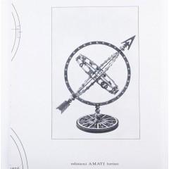 1202 Plan Sfera Armillare, Amati