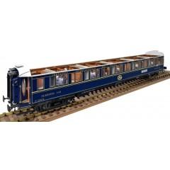 1714/01 Kit tren Orinet Expres