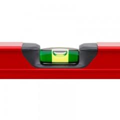 Nivela magnetica cu profil tubular BIG REDM SOLA