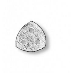 4060/05 Set 20 bucati cap de berbec triunghiulari 5mm, navomodelism, Amati