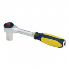 Cheie speciala cu click-et 3/8'' cu maner rotativ PROXXON Industrial