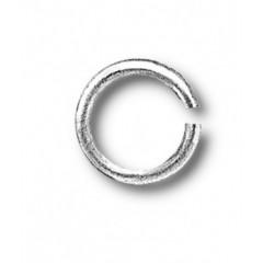 4000/02 Set 100 inele alama pt navomodele, 2mm, Amati