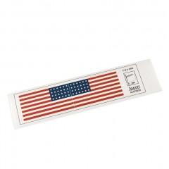 5700/20 Steag American 1833, Amati