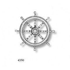 4350/38 Timona navomodel, 38mm, Amati