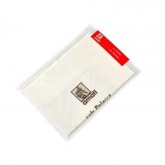 5618/22 Material textil pentru vela, navomodele POLACCA VENEZIANA, Amati
