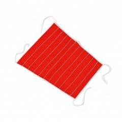 5618/26 Material textil pentru vele navomodele Egiptene, Amati