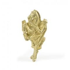 5606 Figurina Prince din metal, Amati