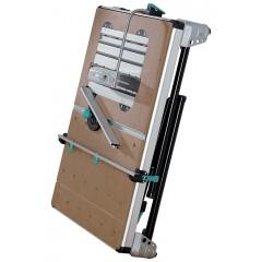 6900000 Master Cut 2000 Wolfcraft masa/banc masini electrice
