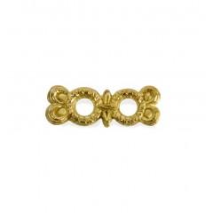 5307 Decoratiune din alama, Amati