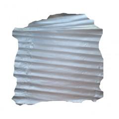 Piele captuseala, bleo 0.6 - 0.8 mm