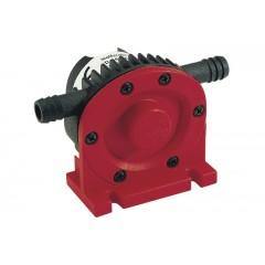 Pompa pentru bormasina 1300l/h, 8 mm